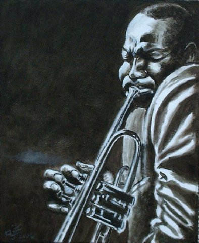 cooti williams